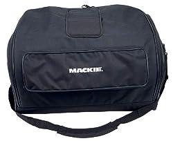 Mackie Travel Speaker Bag for Srm350-v2 or C200 from Mackie