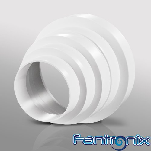 5-125mm-plastic-ducting-and-fittings-cone-reducer-150mm-80mm