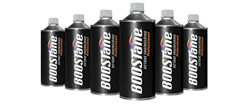 boostane-professional-six-pack-case-octane-booster