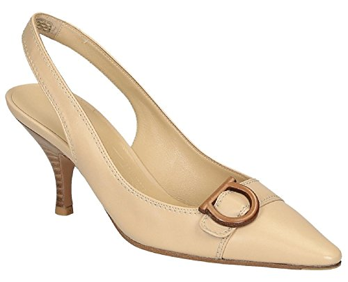 ferragamo-slingback-sandals-in-nude-calf-leather-model-number-spilla-0338953-size-3-uk