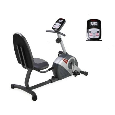 Weslo Pursuit Ct 20 R Exercise Bike from Weslo