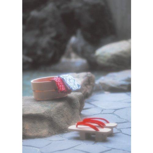 クラシエ 旅の宿ギフトセット 入浴剤