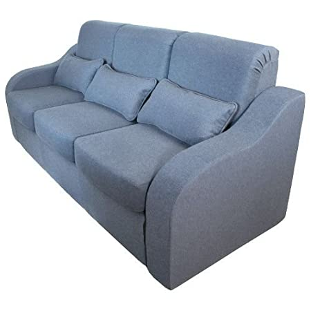 Sectional Furniture - Sectional Sofa