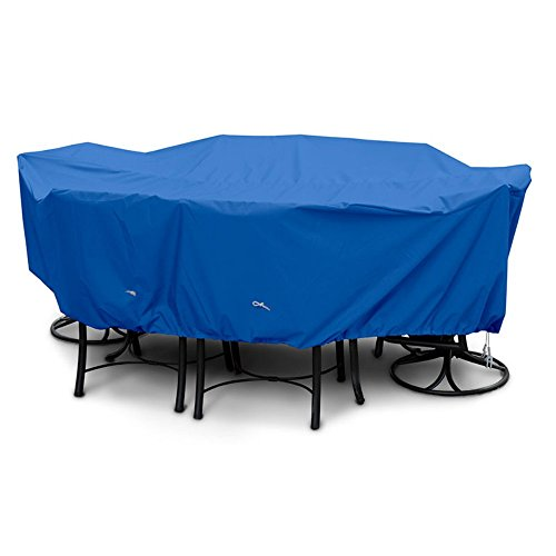 KoverRoos-Weathermax-Oval-Rectangle-Dining-Set-Cover