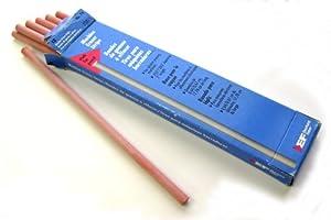 machine eraser strips