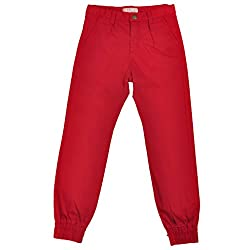 NOQNOQ trouser Pants Boys NN Style 13 BOY B