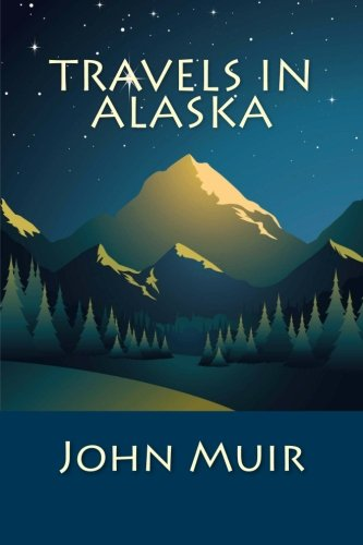 an analysis of travels in alaska