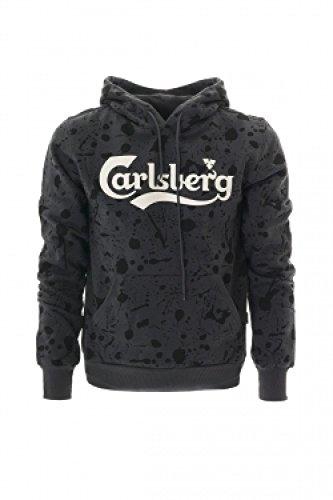 carlsberg-sweatshirt-mann-geschlossen-fantasie-sweatshirts-lassig-cbu2435-piombo