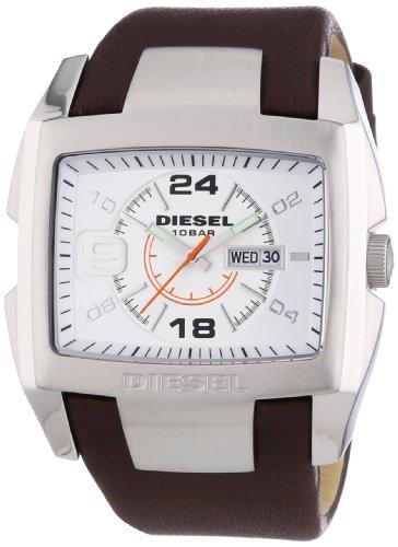 Diesel 0698615050536 - Watches dz1273 - reloj hombre cuarzo