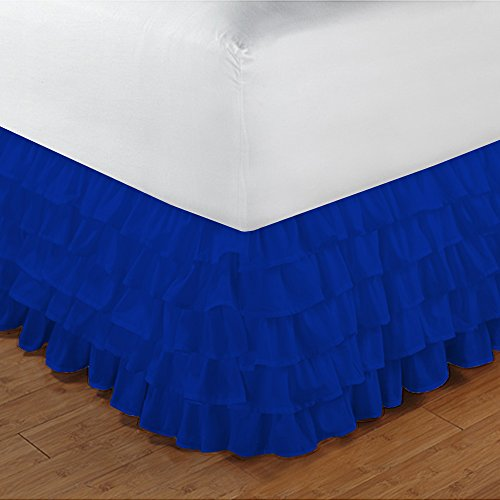 300tc-100-cotone-egiziano-elegante-finitura-1pcs-multi-ruffle-giroletto-a-goccia-lunghezza-14-cm-cot