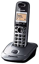 Panasonic Phone - Digital Cordless with Caller Id & Phonebook