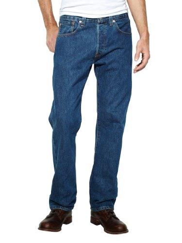 levis-mens-501-original-fit-denim-jeans-blue-42w-x-34l