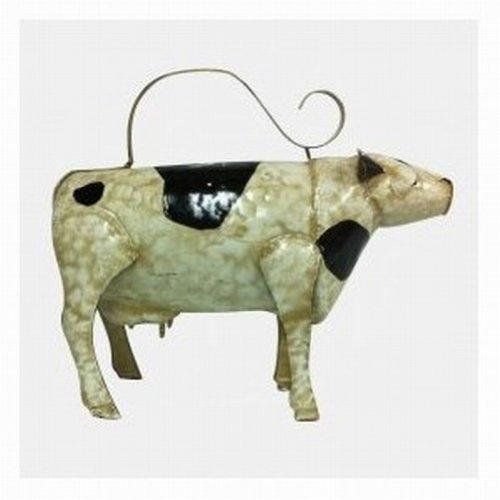 northcrest-metal-vintage-cow-watering-can-garden-plant-waterer