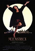 Moonstruck [HD]