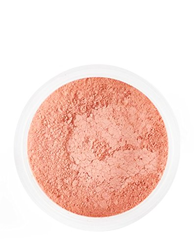 phb-ethical-beauty-mineral-blusher-warm-apricot