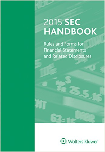 sec-handbook-rules-and-forms-for-financial-statements-and-related-disclosures