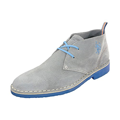 us-polo-assn-shoes-mens-shoes-laced-shoes-suede-dodge1075s6-s1