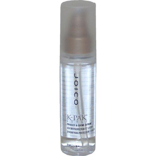 joico-k-pak-sf-protect-shine-serum-protector-50-ml