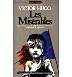 Image of Les Miserables