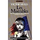 Les Miserables ~ Victor Hugo