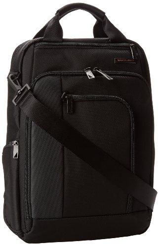 briggs-riley-briefcase-relay-covertible-brief-black-vb202-4