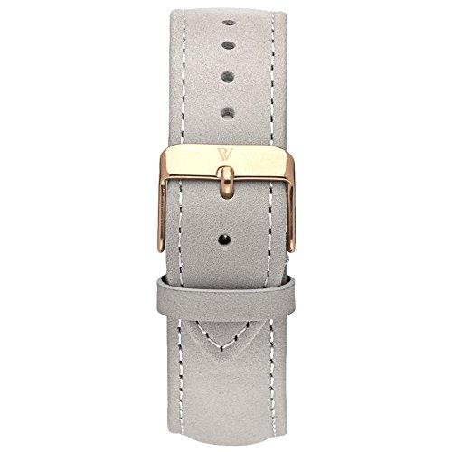 paul-valentine-grey-genuine-leather-watch-strap