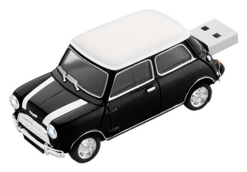 platinum-mini-cooper-4gb-speicherstick-usb-schwarz