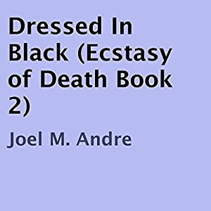 Dressed in Black Audiobook