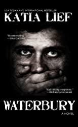 Waterbury: a crime novel