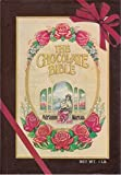 The Chocolate Bible (0399120424) by Marcus, Adrianne.