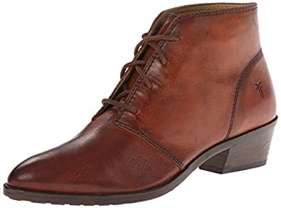 Lastest Merrell Womens CHENELL Chukka Boots Amazoncouk Shoes Amp Bags