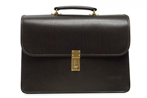 korchmar-lux-elliot-leather-double-gusset-15-laptop-flapover-briefcase-coffee