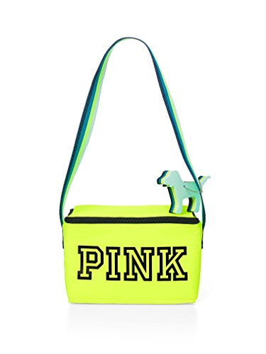 victorias-secret-pink-new-insulated-cooler-mini-dog-keychain-set-tequila-lime