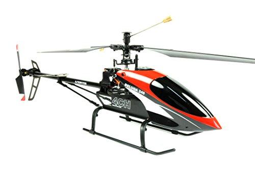 Amewi-25092-Beluga-240-Single-Rotor-4-Kanal-24-GHz-Fahrzeuge-60-cm-rot