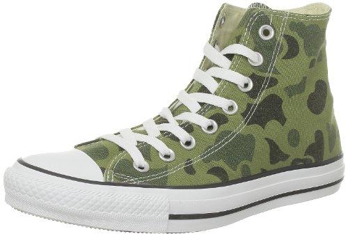 converse-chuck-taylor-all-star-cam-print-hi-baskets-mode-mixte-adulte-vert-vert-camo-415