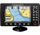Standard Horizon GPS - CP390i