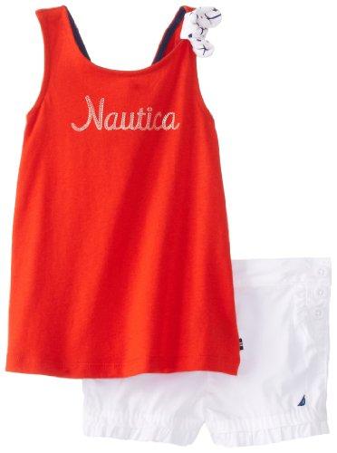 Mattress Prices Twin