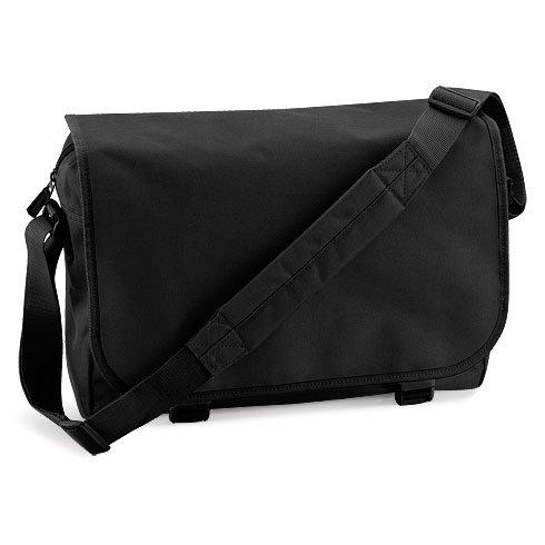 bagbase-messenger-bag-black