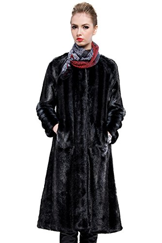 adelaqueen-womens-long-faux-fur-coat-mink-fur-outerwear-black-size-xs