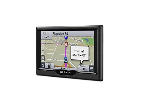 Garmin-Nuvi-57LMT-5-Inch-GPS-Navigator