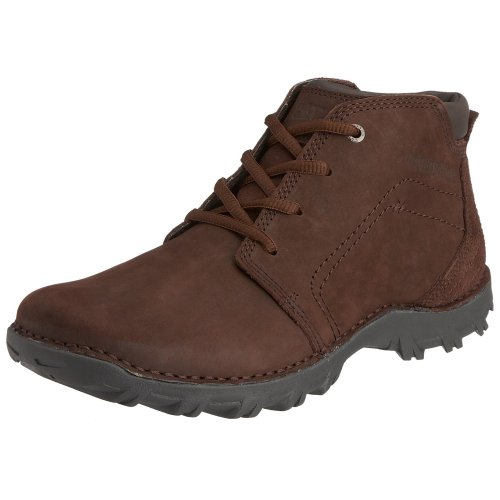 a126c089ed3 Save Price Caterpillar Boots UK: Cat Footwear Men's Transform Boot ...