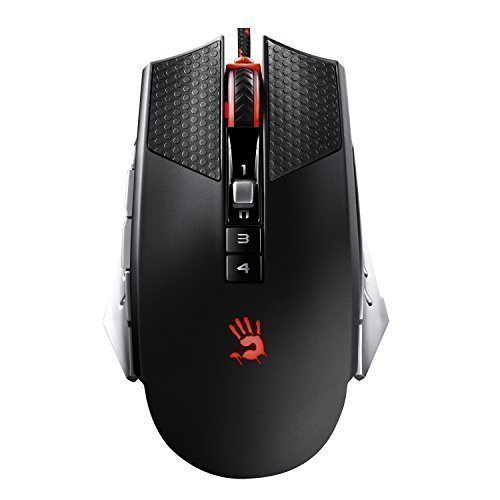 Gaming-mouse-8200dpi-Bloody-TL60-Laser-Gaming-Mouse-with-Metal-XGlide-8200CPI-Gaming-Mouse-Gamers-Choice-Gaming-Mouse