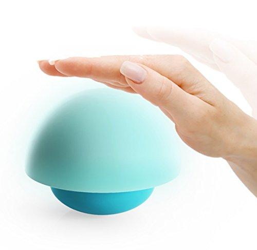 foonii-mushroom-design-tumbler-night-light-7-changement-de-couleur-led-veilleuses-lampes-datmosphere