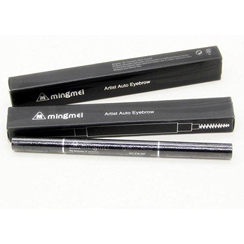 millya-eyebrow-pencil-2pcs-waterproof-automatic-women-eyebrow-pencil-eyeliner-power-brush-makeup-too