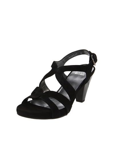 Stuart Weitzman Women's Swingband Sandal