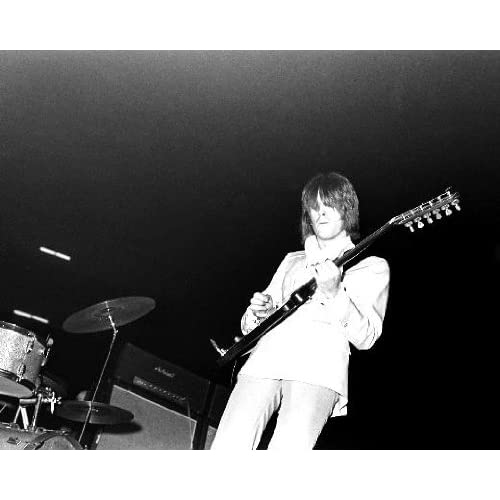 Cream   Eric Clapton Ginger Baker   Photo Art Poster Print