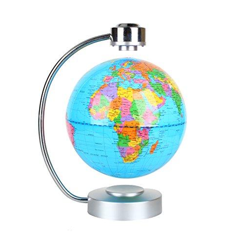 globes magnetic land 3527003200024 moins cher en ligne. Black Bedroom Furniture Sets. Home Design Ideas