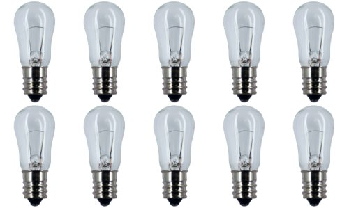 Ltd H4 60//55W Clear White Halogen Bulb CEC Industries