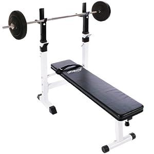 fitness et musculation musculation haltérophilie bancs de musculation