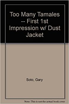 "the jacket by gary soto an Before you read ""the jacket"" by gary soto about soto gary soto was born in fresno, california having worked as a day laborer and lived in a."